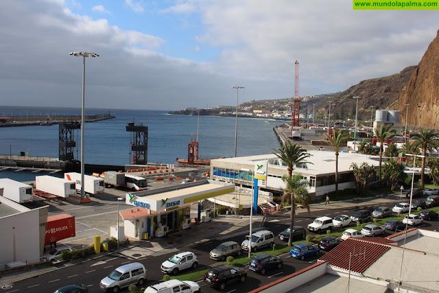 El Ayuntamiento estudia la viabilidad de aparcamientos en altura en las cercanías al casco urbano
