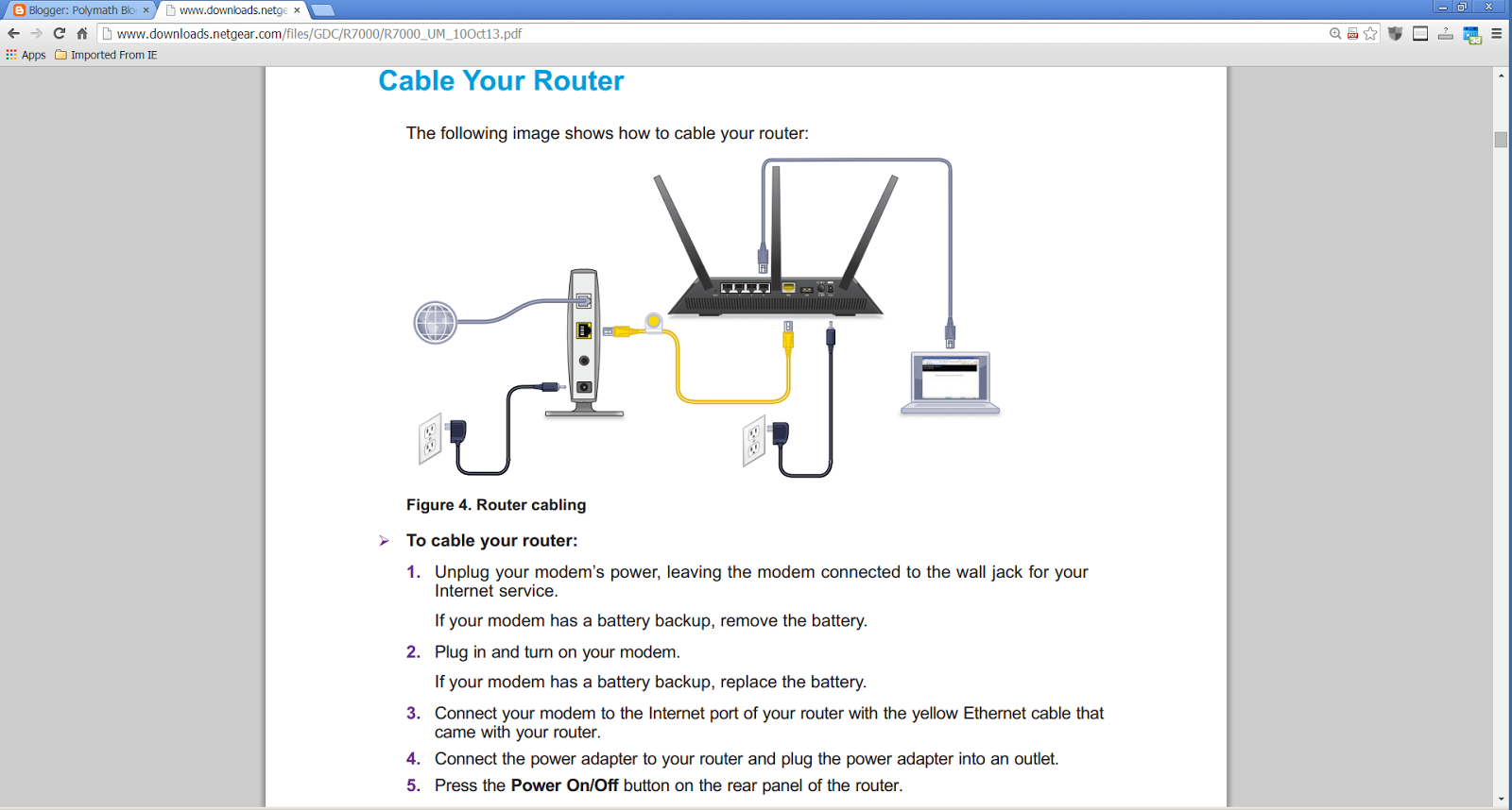 Asus 80211ac Wireless Access Point Set Up