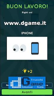 emoji quiz soluzioni livello 1 (8)