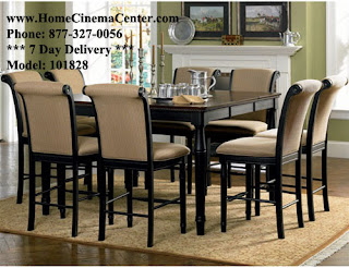 http://www.homecinemacenter.com/Counter-Height-9-Pc-Set-by-Coaster-101828-p/coa-101828.htm?1=1&CartID=0