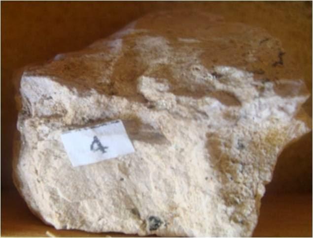 Jenis / Macam-Macam Batuan (Beku, Sedimen, dan Metamorf)