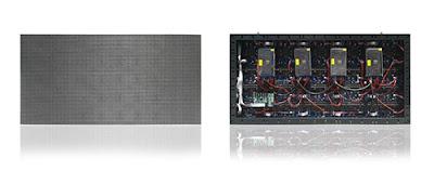 đơn vị cung cấp lắp đặt màn hình led tại tỉnh tiền giang