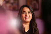 Anushka at Rudramadevi Promotion-thumbnail-18