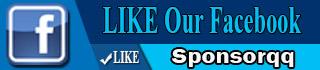 Like Facebook SponsorQQ