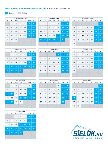 munkaidő naptár 2008 Nomád a hegyek vándora   természetjáró és túrafotós blog munkaidő naptár 2008