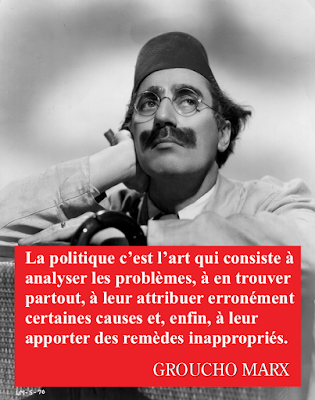 https://fr.wikipedia.org/wiki/Groucho_Marx