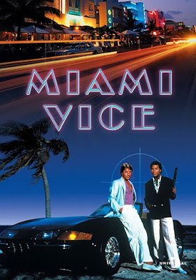 policjanci z miami serial recenzja 1984 don johnson