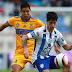 Pachuca vs Tigres EN VIVO ONLINE Por la novena Jornada de la Liga Mx / HORA Y CANAL