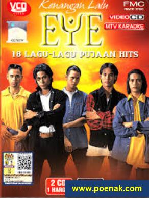 Lagu Eye Mp3 Full Album Malaysia