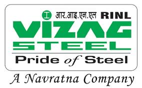 Rashtriya Ispat Nigam Limited – Visakhapatnam Steel Plant (RINL-VSP)