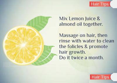 hair-tips