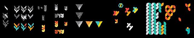 Thiết kế Logo chuyên nghiệp để xây dựng thương hiệu.