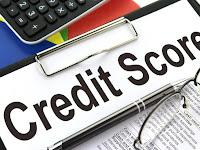 Build A Business Credit Scores