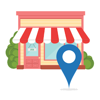 Benefits of Local SEO for Optimizing Your Business: eAskme