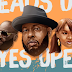 "Talib Kweli, Rick Ross e Yummy Bingham se unem na inédita ""Heads Up Eyes Open""; ouça"