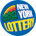 Winning Lotto ticket sold in Rochester