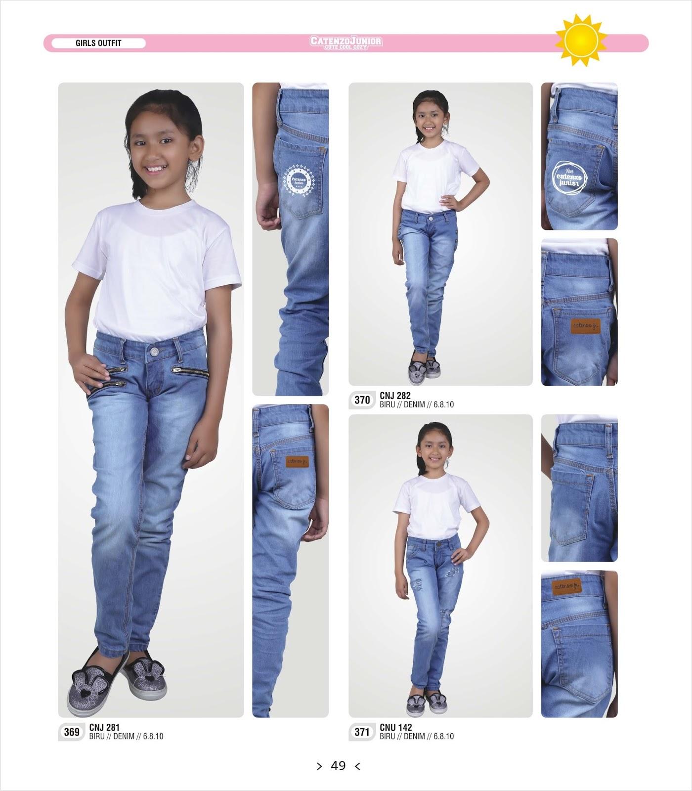 Jual Catenzo Junior Crc 002 Jaket Casual Anak Laki Parasit Distro Cjr Chr 243 Katalog Pakaian