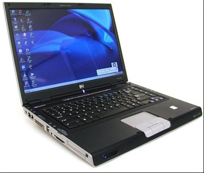 HP PAVILION DV4000 VGA DRIVERS UPDATE