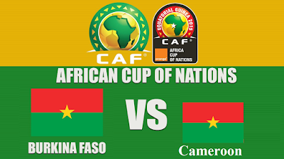 football games African Nations Cup 2017 Gabon Saturday 14 Jan 2017 All frequencies and free channels   Burkina Faso  VS Cameroon football games African Nations Cup 2017 Gabon Saturday 14 Jan 2017 All frequencies and free channels   Burkina Faso  VS Cameroon football games African Nations Cup 2017 Gabon Saturday 14 Jan 2017 All frequencies and free channels   Burkina Faso  VS Cameroon football games African Nations Cup 2017 Gabon Saturday 14 Jan 2017 All frequencies and free channels   Burkina Faso  VS Cameroon football games African Nations Cup 2017 Gabon Saturday 14 Jan 2017 All frequencies and free channels   Burkina Faso  VS Cameroon football games African Nations Cup 2017 Gabon Saturday 14 Jan 2017 All frequencies and free channels   Burkina Faso  VS Cameroon football games African Nations Cup 2017 Gabon Saturday 14 Jan 2017 All frequencies and free channels   Burkina Faso  VS Cameroon