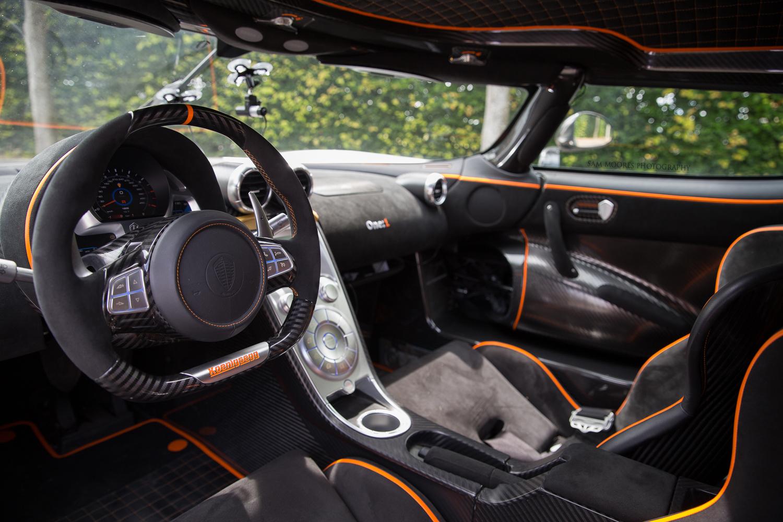 Koenigsegg One Interior >> Koenigsegg One Pictures Cars Models 2016 Cars 2017 New
