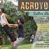 Acroyoga - Taller Básico.