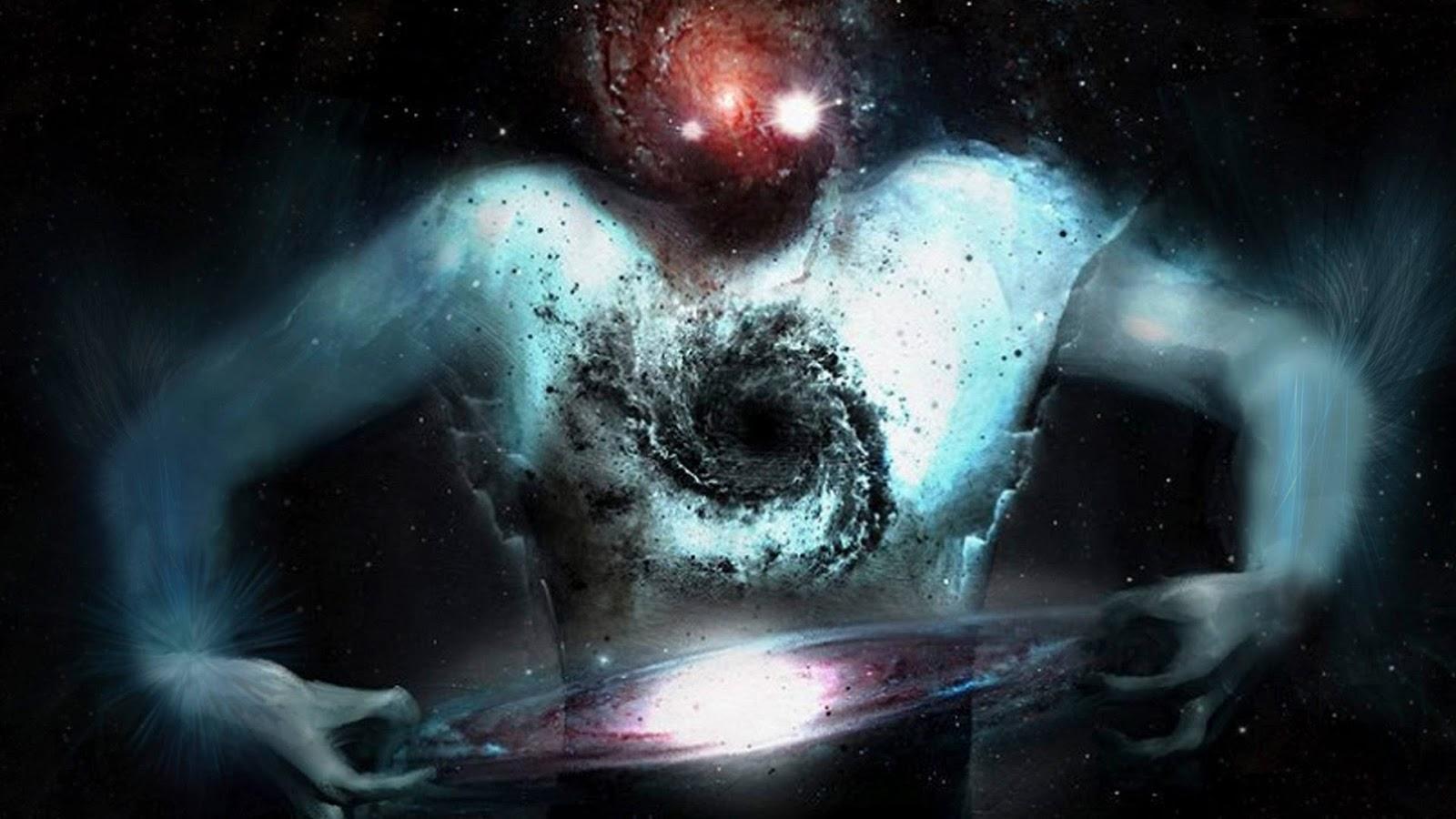 La Paradoja de Fermi ¿Qué impide el contacto con Extraterrestres?