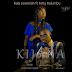 Audio | Kala Jeremiah Ft. Fetty Kalumbu - Kijana (Prod. by Zest) | Download Fast