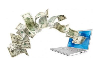 Ganar Dinero En Tu Blog Con Publicidad, Productos o Servicios