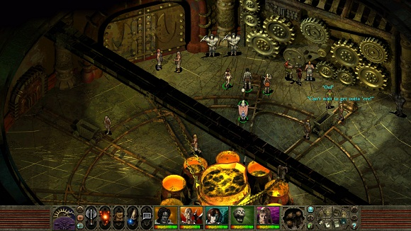 planescape-torment-enhanced-edition-pc-screenshot-www.ovagames.com-5