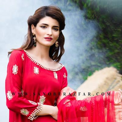 Sanober-Azfar-party-wear-formal-dresses-collection-2016-for-women-8
