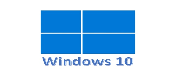Windows 10 superó en seguridad a Windows 7