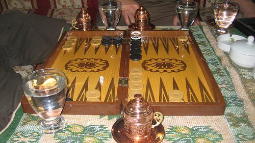 Türklerin En Çok Oynadığı 10 Oyun