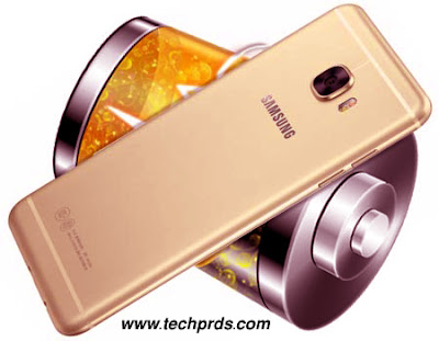 want to know samsung C7 pro review