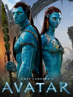 Avatar (2009) HQ Dual Audio [Hindi-DD5.1] 1080p BluRay ESubs Download