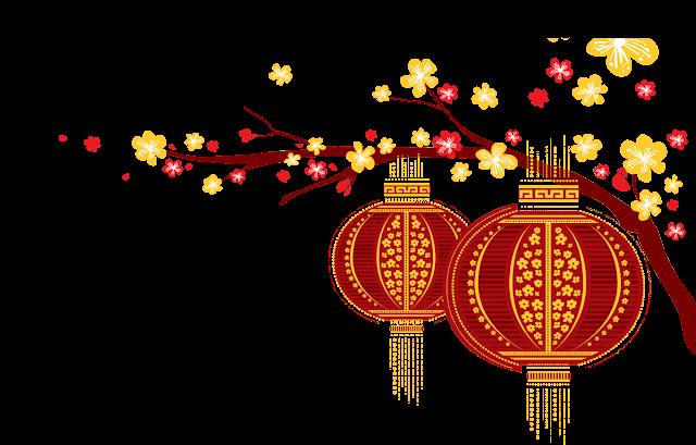Cap Go Meh dan Identitas Budaya Tionghoa