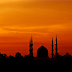 Mitos Larangan Keluar Saat Maghrib Dapat Dijelaskan Secara Ilmiah