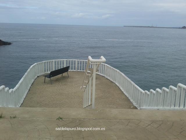 mirador-playa-perlora-asturias