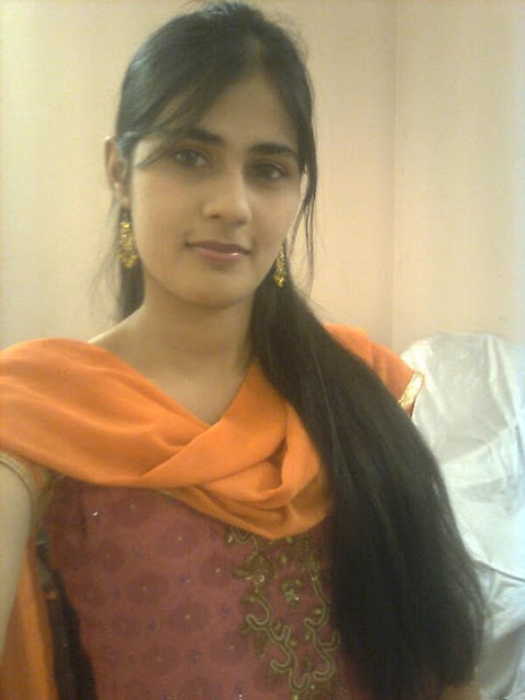 Bangalore dating blogger