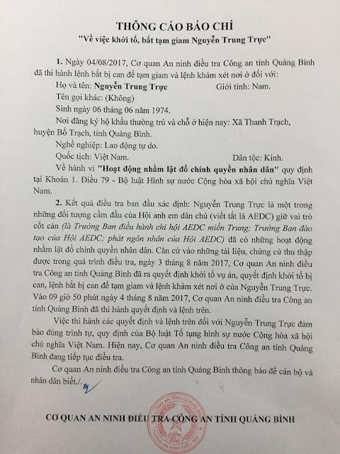 Nguyễn Trung Trực - đệ tử của Nguyễn Văn Đài nhập kho