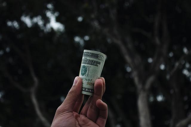 donaciones multimillonarias a harvard