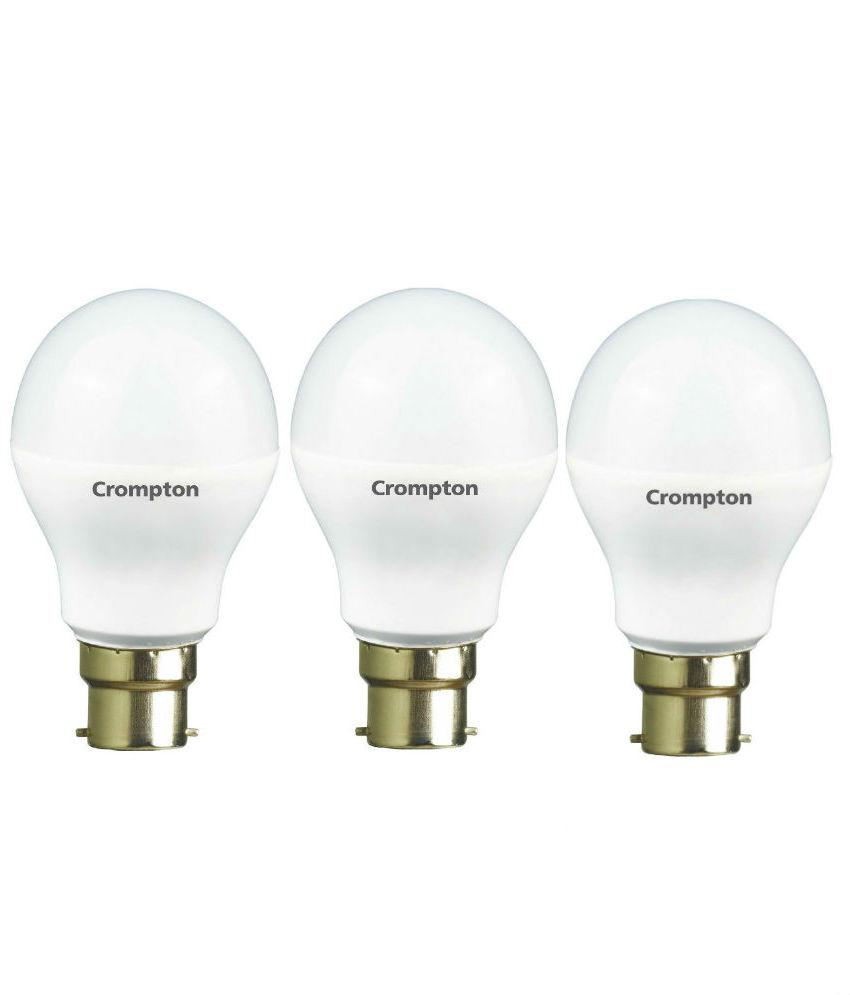 LED Bulbs Online Offer