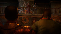 Dreamfall Chapters Game Screenshot 37