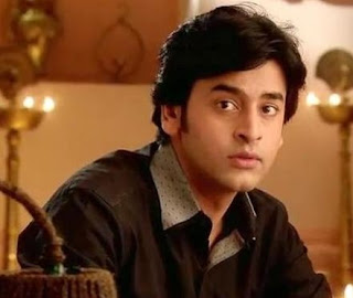 Shashank Vyas Family Wife Son Daughter Father Mother Marriage Photos Biography Profile.