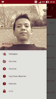 BBM Red Dark Preview 3