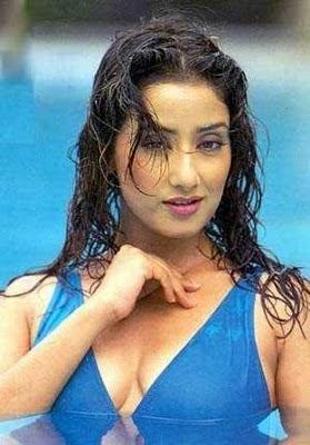 Bollywood Hot Actress In Bikini Bollywood Actress in Bikini Pics 60
