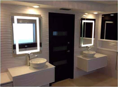 Bathroom Vanities Miami Circle Atlanta