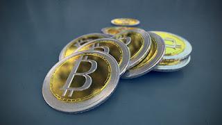 increase in bitcoin price, bitcoin, bitcoin price, price
