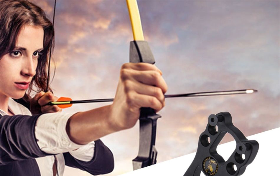 Image result for Guide in Buying Used Golden Eagle Archery Bows