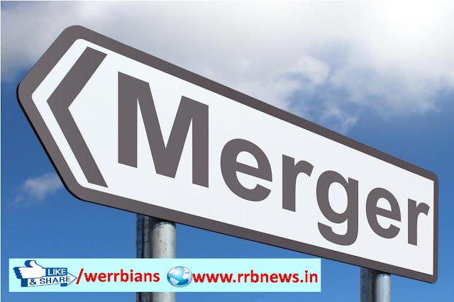 bank merger bank of baorda dena bank vijaya bank bank merger news todey psu bank merger rrb news gramin bank news