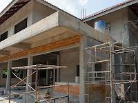 Jasa Renovasi Rumah Murah Jakarta Bogor Tangerang Bekasi Bandung